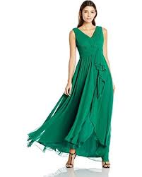 eliza j savings on eliza j women s surplus bodice gown