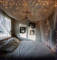 bedroom amazing line lights bedroom cool string lights pearl