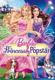 barbie princess u0026 popstar trailer