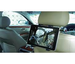 porta tablet auto accessori informatica mediacom supporto universale tablet per