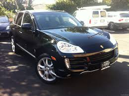 lease a porsche cayenne beverly motors inc glendale auto leasing and sales car