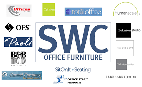 Office Furniture Fairfield Nj by Products Office Furniture Ct Ny Ma Nyc New York Nj