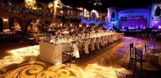 wedding reception indianapolis wedding reception venues the indiana roof ballroom