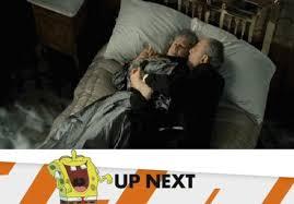 Next Meme - best of the inappropriate timing spongebob meme smosh