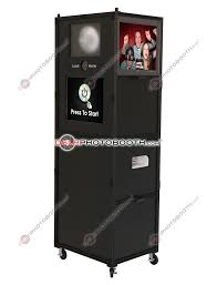 dslr photo booth photo booth for sale dslr photo booth cabinets tents