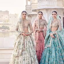 wedding dress indian indian wedding dresses for s 11 keep me stylish
