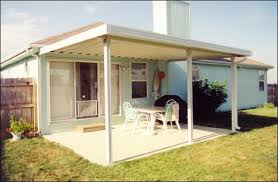 Cost Of Building A Covered Patio Trendy 5 How Much Does It Cost To Build A Covered Patio Beautiful