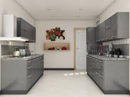 modern kitchen designs melbourne kitchen designs in black sarah richardson kitchen designs kitchen