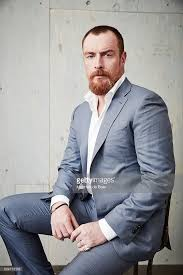 Fuck Yeah Toby Stephens Page - 17 best toby stephens images on pinterest toby stephens black