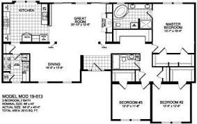 bungalow floor plan bungalows floor plans only homes