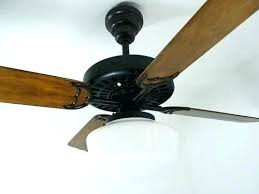 restoration hardware ceiling fan best ceiling fan hardware ceiling fan installation guide ceiling fan