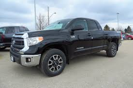toyota tundra 2014 reviews 2014 toyota tundra sr5 trd review start up and walkaround