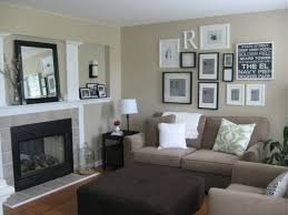 Small Family Room Layout Reliefworkersmassagecom - Small family room