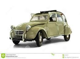 vintage citroen cars citroen toy vintage car stock image image 10630481
