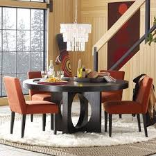 west elm round dining table west elm round dining table with cutout legs celebrities who wear