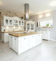 white kitchen island with butcher block top white kitchen island with butcher block top including industrial