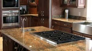 kitchen stove island best 25 stove top island ideas on kitchen amazing in 4