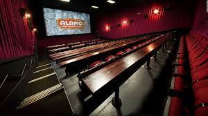 10 coolest movie theaters in the world cnn travel