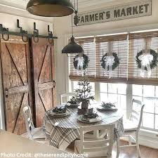 ideas about photos of farmhouse decor free home designs photos