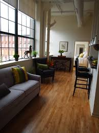 3 Bedroom Apartments For Rent In Hartford Ct by Apartments Downtown Hartford Ct Coltsville Apartments Luxury