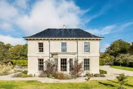 georgian architecture house plans how to build a georgian style home homebuilding renovating