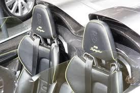 Porsche 918 Spyder Concept - porsche drops some