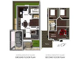 house floor plans for sale executive house model house and lot