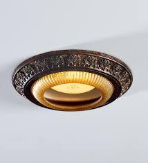 can light trim kits living room can light trims decor recessed trim glass wide bronze