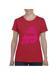 jeep christmas shirt t shirt jeep humor trucks gift for christmas birthday match