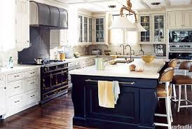 blue kitchen island navy blue kitchen islands or trendy