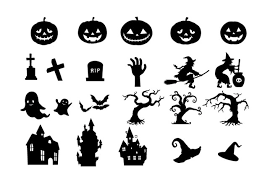 halloween witch cliparts free download halloween elements free vector site download free vector art