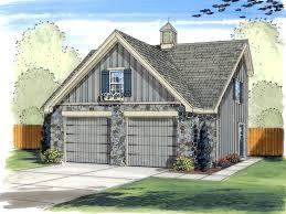 cape cod garage plans edlor cape cod 2 car garage plan 125d 6015 house plans and more