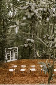 earthy u0026 hippie backyard wedding courtney kevin victoria