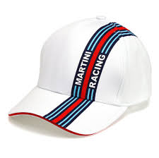 martini racing shirt martini racing cap retromotoring