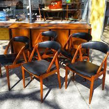 mid century modern furniture vintage retro eclectic nowandagain