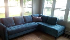 Sofa Bed Macys Prominent Photograph Sofa Manufacturer In Delhi Awesome Sofa Beds