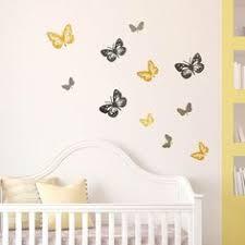 babyzimmer wandgestaltung ideen babyzimmer komplett gestalten 25 kreative und bunte ideen baby