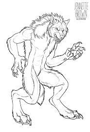 22 best wolf line art images on pinterest wolves art draw and