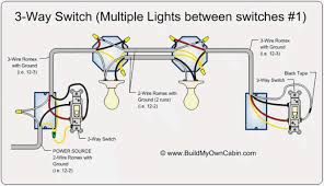 light switch wiring diagram u2013 readingrat net