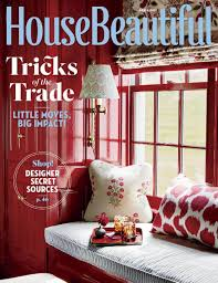 adorable 90 the house beautiful decorating inspiration of