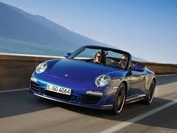 porsche 911 carrera gts cabriolet porsche 911 carrera gts cabriolet 2011 pictures information