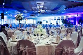 amber lighting danbury ct weddings receptions venue danbury ct the amber room colonnade
