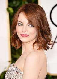 how to stye short off the face styles for haircuts 8 cute short hairstyles and haircuts for round faces and how to