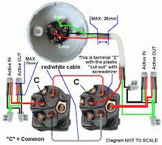 amusing hpm light switch wiring diagram australia australian light