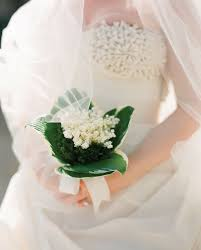 flowers for a wedding the top 10 most popular wedding flowers