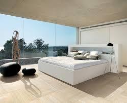carrelage chambre à coucher carrelage intérieur moderne et design en 65 idées carrelage