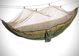 cocoon like suspended beds skeeter beeter pro hammock