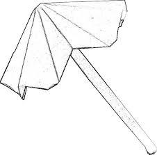 joost langeveld origami