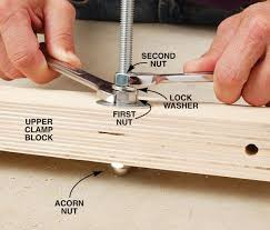 Fine Woodworking Router Lift Reviews by