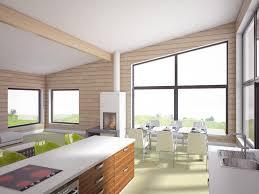 economical homes affordable home plans interior designs for affordable homes part 2